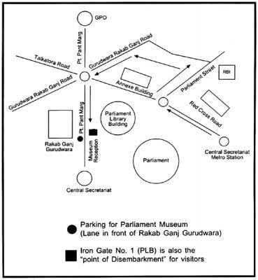 parliamentmuseum-map.jpg