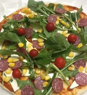 pizza200113bl.jpg