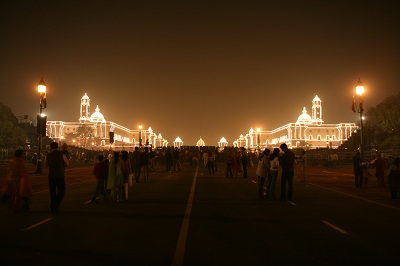 rb-republicday1.jpg