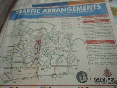 rd12-traffic.jpg