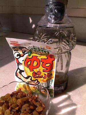 rum-yuzu.jpg
