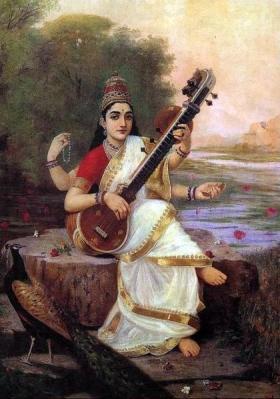 saraswati-raviverma.jpg