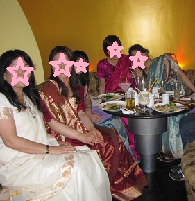 sareeparty12.jpg