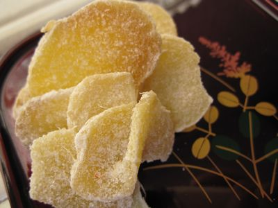 sugar-ginger10.jpg