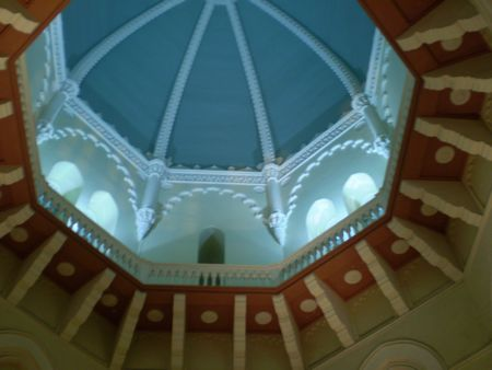 tajmahal-cupola.jpg