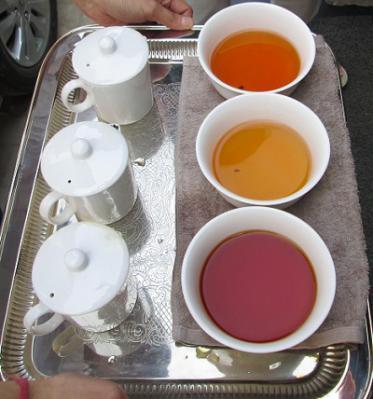 tea-tasting040313a.jpg