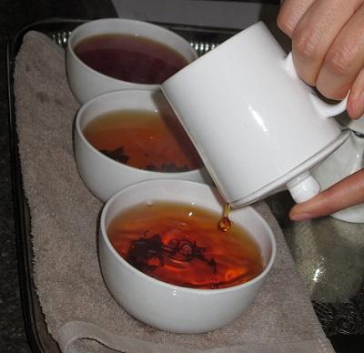 tea-tasting040313b.jpg