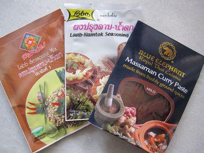 thailuncheon3.jpg