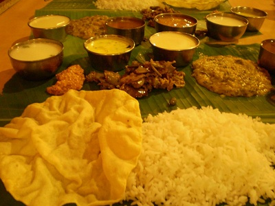 thali-south.jpg