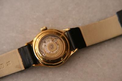 vsoe-watch2.jpg