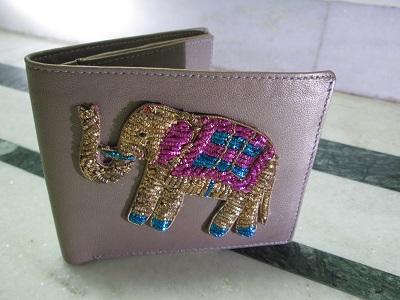 wallet-elephant.jpg