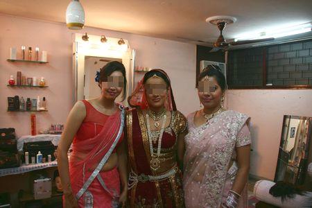 wedding-makeup-dec09.jpg