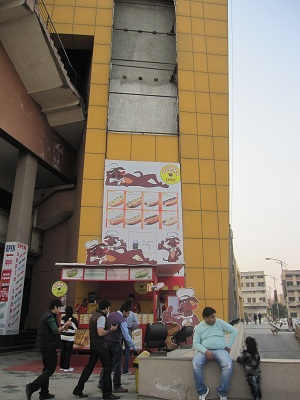 yummydogs1.jpg
