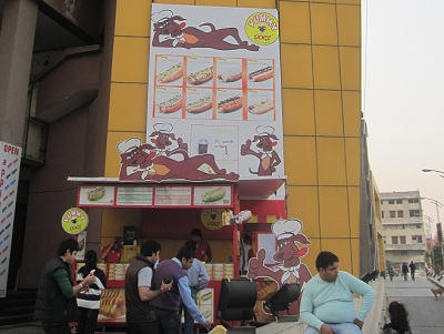 yummydogs2.jpg