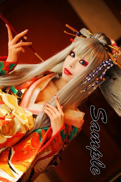 sasabune1.jpg