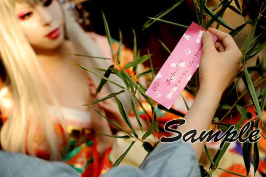 sasabune4-2.jpg