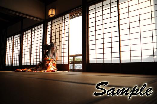 sasabune5-2.jpg