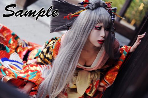 sasabune9-2.jpg