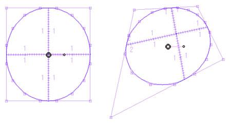 4.5.0アップデート・楕円バウンディングボックス