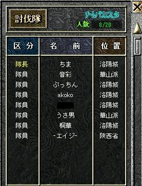 2010,2,2,04