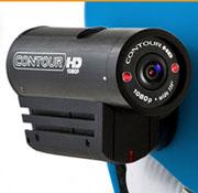 ContourHD1080p.jpg