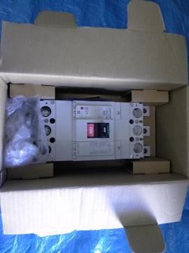 SH3B0040.jpg