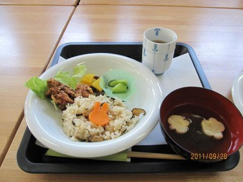 9月ランチお膳_convert_20111003223011