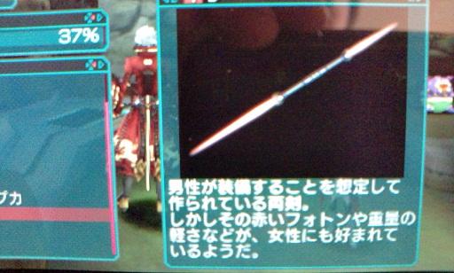 F1001008_20091224135506.jpg