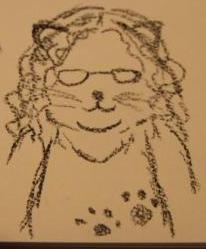 猫まる母20110312