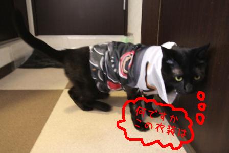 しろう店長20110427