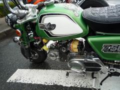 P1020066s-.jpg