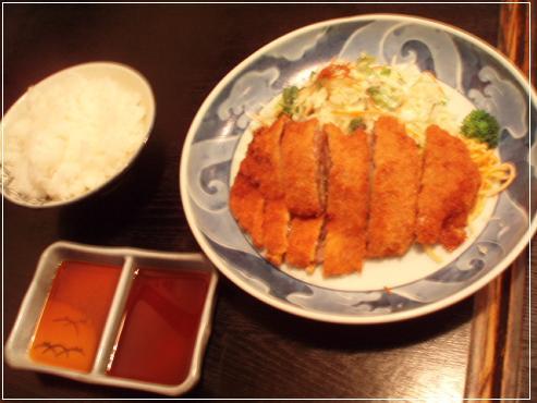 1001P2051268kagoshima.jpg