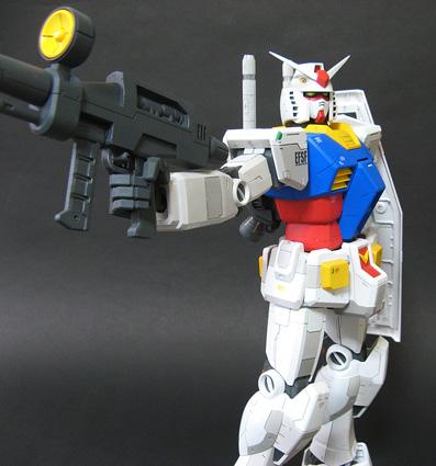 msgun91.jpg