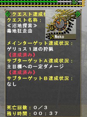 bdcam-2010-06-18-21-25-04-1.jpg