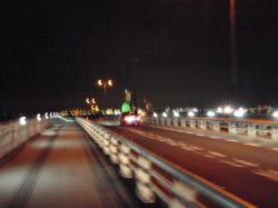 20100213_16.jpg