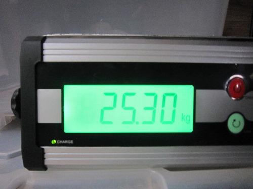 lamori 051
