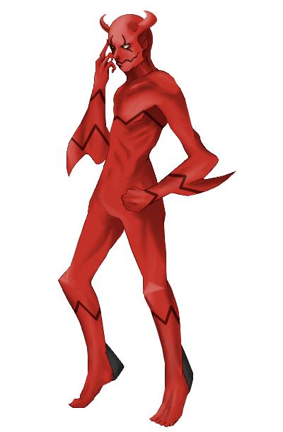やっぱ赤が好きでした。