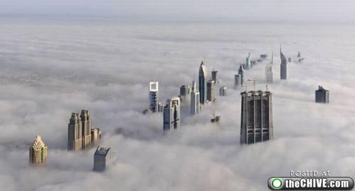 city-fog-2.jpg