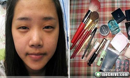 girl-makeup-trick-0.jpg