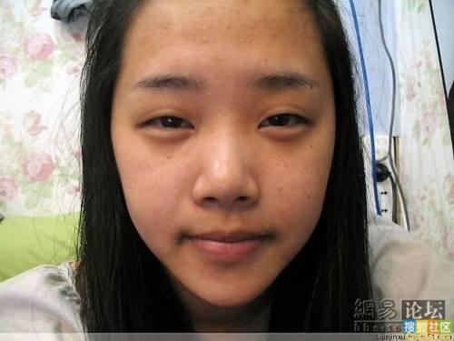 girl-makeup-trick-1.jpg