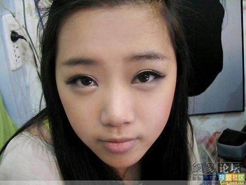 girl-makeup-trick-10.jpg