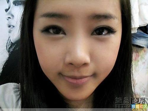 girl-makeup-trick-11.jpg