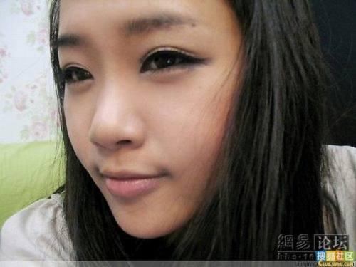 girl-makeup-trick-12.jpg