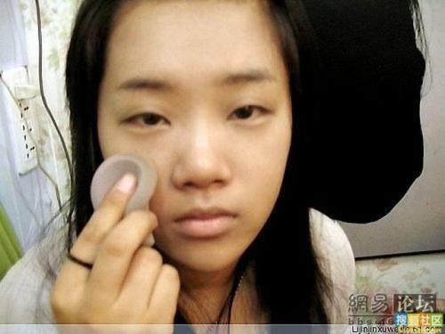 girl-makeup-trick-4.jpg