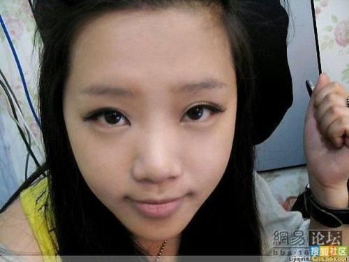 girl-makeup-trick-7.jpg