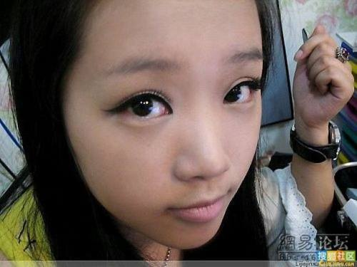 girl-makeup-trick-8.jpg