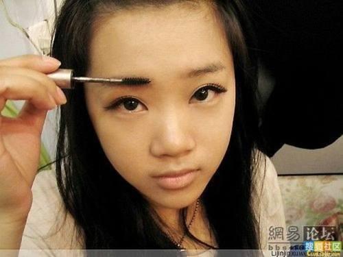girl-makeup-trick-9.jpg