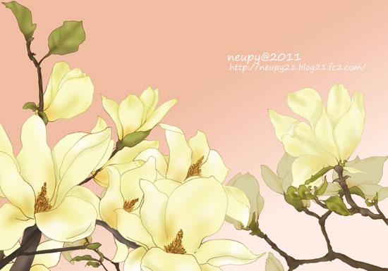20110331_2.jpg