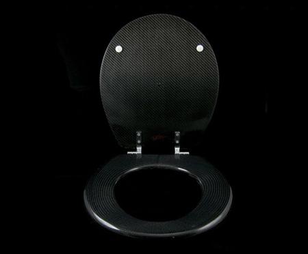 carbon_toilet.jpg