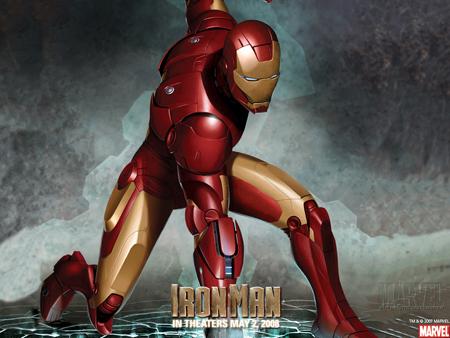 ironman-4.jpg